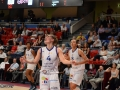 Bourges - BLMA_Open LBF 2014 (163)