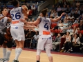 Bourges - BLMA_Open LBF 2014 (166)