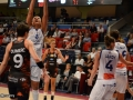 Bourges - BLMA_Open LBF 2014 (168)