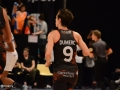 Bourges - BLMA_Open LBF 2014 (171)