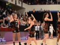 Bourges - BLMA_Open LBF 2014 (176)