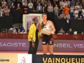 Bourges - BLMA_Open LBF 2014 (177)