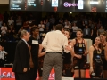 Bourges - BLMA_Open LBF 2014 (178)