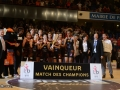Bourges - BLMA_Open LBF 2014 (184)
