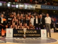 Bourges - BLMA_Open LBF 2014 (185)
