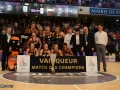 Bourges - BLMA_Open LBF 2014 (187)