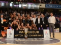Bourges - BLMA_Open LBF 2014 (189)