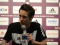 Bourges - BLMA_Open LBF 2014 (199)