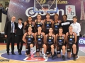 Bourges - BLMA_Open LBF 2014 (20)