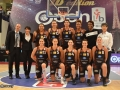 Bourges - BLMA_Open LBF 2014 (21)