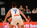 Bourges - BLMA_Open LBF 2014 (23)