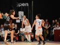 Bourges - BLMA_Open LBF 2014 (25)