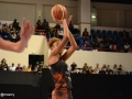 Bourges - BLMA_Open LBF 2014 (29)
