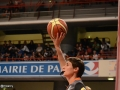 Bourges - BLMA_Open LBF 2014 (31)