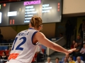 Bourges - BLMA_Open LBF 2014 (32)