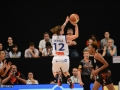 Bourges - BLMA_Open LBF 2014 (34)