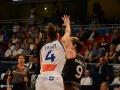 Bourges - BLMA_Open LBF 2014 (35)