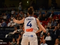 Bourges - BLMA_Open LBF 2014 (36)