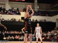 Bourges - BLMA_Open LBF 2014 (42)