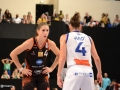 Bourges - BLMA_Open LBF 2014 (45)