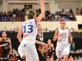 Bourges - BLMA_Open LBF 2014 (50)