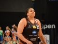 Bourges - BLMA_Open LBF 2014 (51)