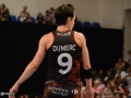 Bourges - BLMA_Open LBF 2014 (52)