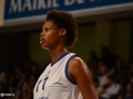 Bourges - BLMA_Open LBF 2014 (65)