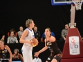 Bourges - BLMA_Open LBF 2014 (67)