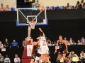 Bourges - BLMA_Open LBF 2014 (68)