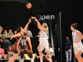 Bourges - BLMA_Open LBF 2014 (71)