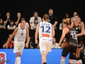 Bourges - BLMA_Open LBF 2014 (72)