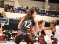 Bourges - BLMA_Open LBF 2014 (81)