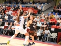 Bourges - BLMA_Open LBF 2014 (82)