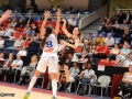 Bourges - BLMA_Open LBF 2014 (83)