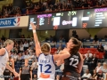 Bourges - BLMA_Open LBF 2014 (84)