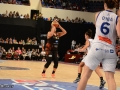 Bourges - BLMA_Open LBF 2014 (85)