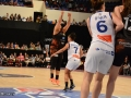 Bourges - BLMA_Open LBF 2014 (86)