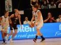 Bourges - BLMA_Open LBF 2014 (87)