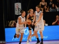 Bourges - BLMA_Open LBF 2014 (88)