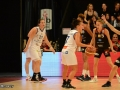 Bourges - BLMA_Open LBF 2014 (90)