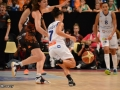 Bourges - BLMA_Open LBF 2014 (92)