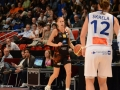 Bourges - BLMA_Open LBF 2014 (93)