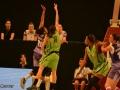 Hainault  - Tarbes_Open LBF 2014 -22
