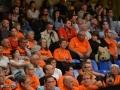 Hainault  - Tarbes_Open LBF 2014 -27