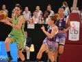 Hainault  - Tarbes_Open LBF 2014 -29