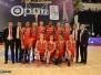 Open LFB 2014 - Lyon-Mondeville - 18/10/2014