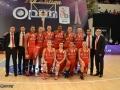 Lyon - Mondeville_Open LBF 2014 -01