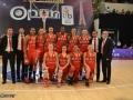 Lyon - Mondeville_Open LBF 2014 -02