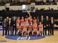 Lyon - Mondeville_Open LBF 2014 -03